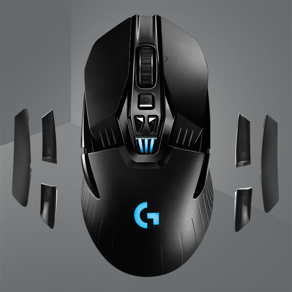 High Resolution g903 feature5 ambidextrous